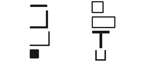 Catalogo Profilati In Ferro.Profili In Ferro In Profili In Ferro Profilo Su Misura