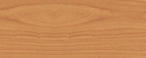 Ciliegio chiaro (strip)
