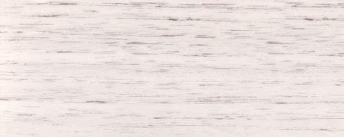 Bianco rovere