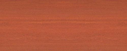 Marrone (solo per PVC flessibile)