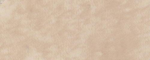 Crema ivory solo su richiesta con un minimo d'ordine di 2160 ML