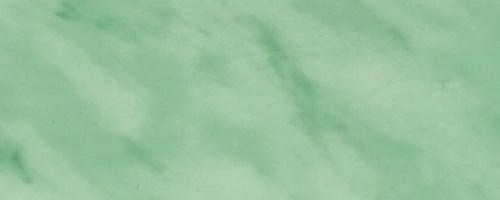 Verde acquamarina
