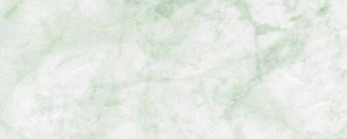 Verde sfumato