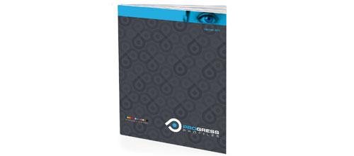 Catalogo generale progress profiles for Progress caserta catalogo
