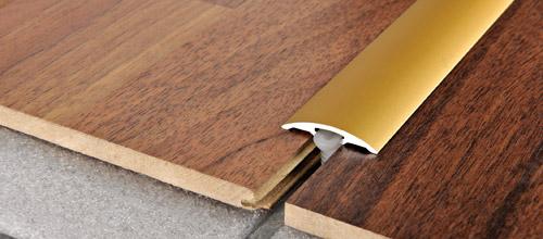 eins tze sol 30 sol 40p sol 50 nylon d bel flansch progress profiles. Black Bedroom Furniture Sets. Home Design Ideas
