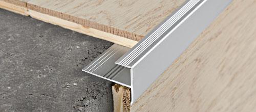 aluminium eloxiert silber progress profiles. Black Bedroom Furniture Sets. Home Design Ideas