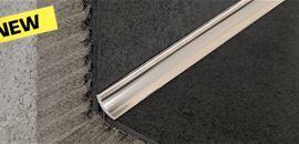 ACCIAIO inox AISI 304/1.4301-V2A