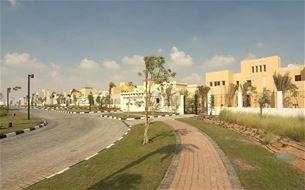 Al Falah Development (Abu Dhabi)