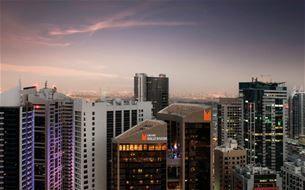 Millenium Hotel (Dubai)