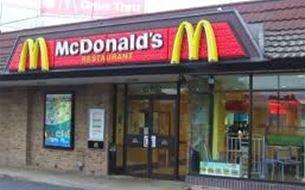 McDonalds (Treviso)
