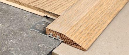Proslider wood
