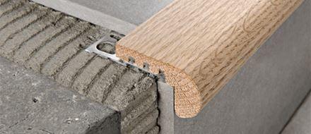 Prostair wood