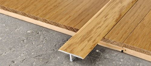 Procover wood in alluminio rivestito con pellicola in 10 - Pellicola per pavimenti ...