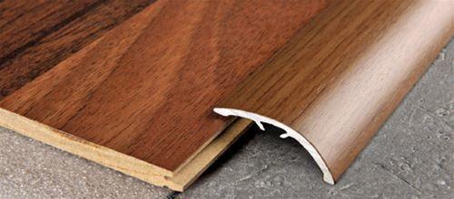 Zero curve autoadesivi in alluminio rivestito con - Pellicola per pavimenti ...