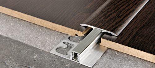 top pin einsatz aluminiumflansch 26 holzdekoren und 6 eloxierte oberfl chen progress profiles. Black Bedroom Furniture Sets. Home Design Ideas