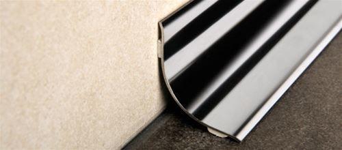 79087ee73e Acero inox aisi 304/11.43011-v2a brillo y satinado | Progress Profiles